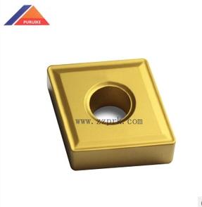 数控刀片CNMG190612