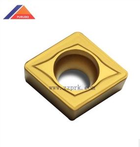 钨钢合金、硬质合金公司