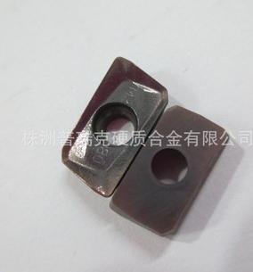 焊接刀片公司、株洲数控刀片