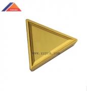 数控刀片TPMR160304