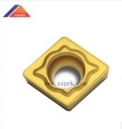 数控刀片CCMT09T308-HR