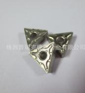上海数控刀片