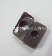株洲清角刀片